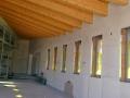 Chiesa P.zza Nember, Jesolo (VE)