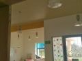 Scuola (Villanova, PN)