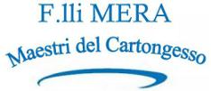 MeraBuildingDesign