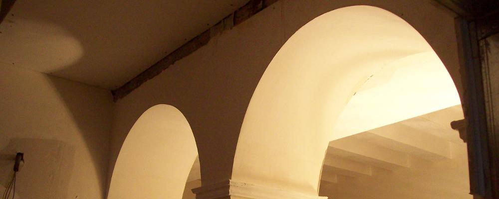 Hotel Canal Grande (Venezia)